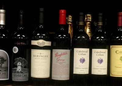 wine-rochester-hills