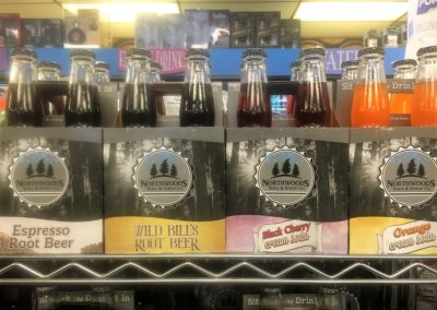 northwoods-soda