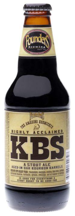 KBS-Founders